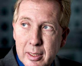Interview Jan Rotmans