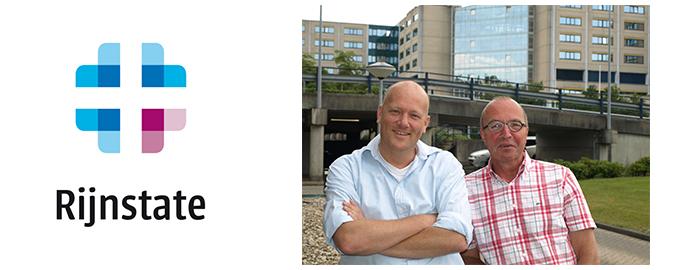 rijnstate-supportbook-harm-lodewijk-frank-van-der-weerd