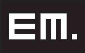 Erasmus Magazine