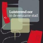 NRC-cover Sensoor (illustratie: Viola Lindner)