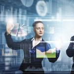 CIO Outlook: wie kookt de big data-soep?