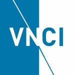vnci-logo