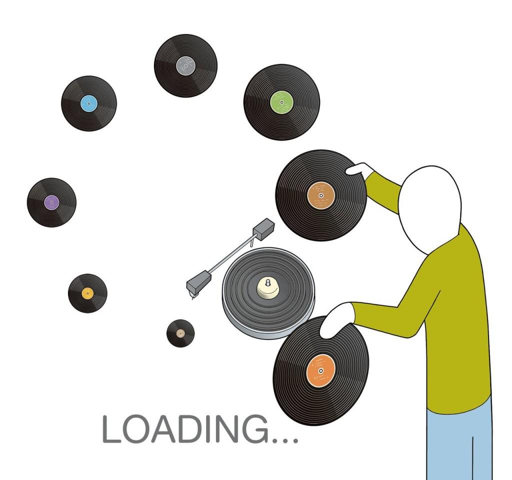 nrc-technologie-muziek-bigdata