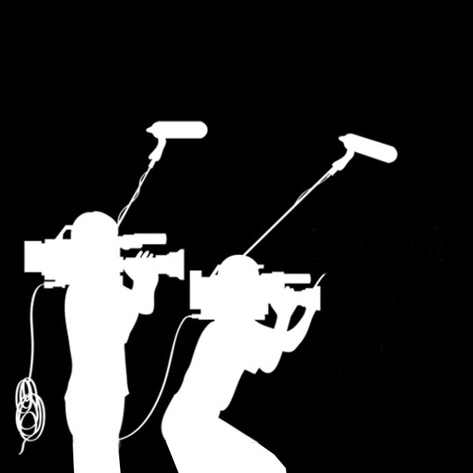 Persprijs Rotterdam - logo