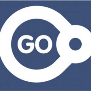 Gebiedsontwikkeling.nu - logo
