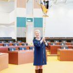 Sabine Kern-nrc