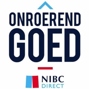 podcast-nibc-direct-onroerend-goed