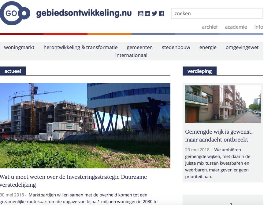 go.nu-screenshot