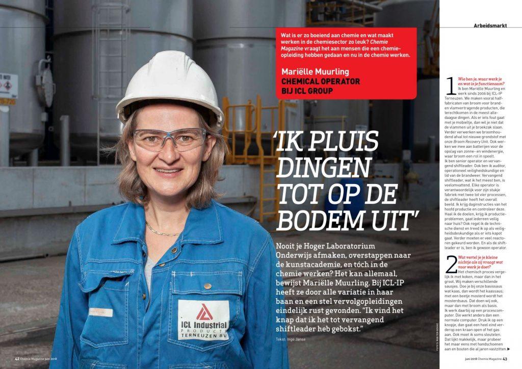 chemie-magazine-werkenindechemie-spread