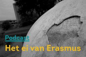 Het-ei-van-Erasmus