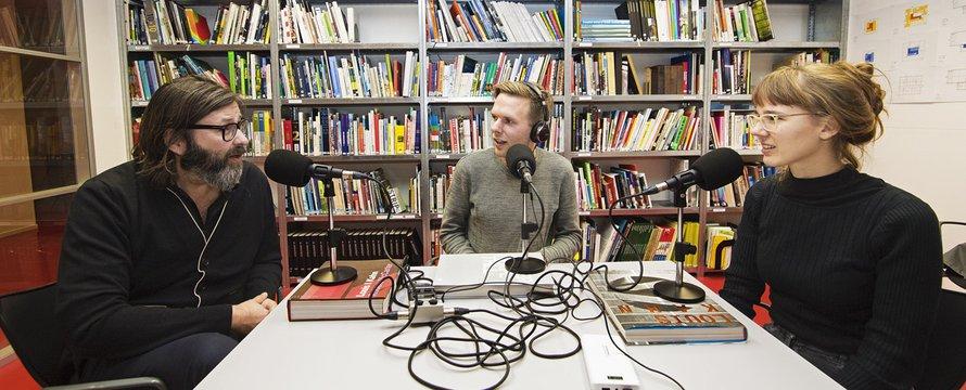 go-podcast-1-ontwerpendonderzoek.2e16d0ba.fill-890x360