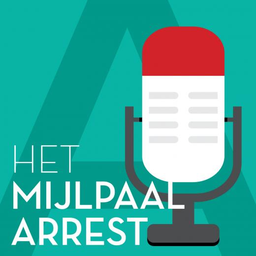 Logo_podcast_mijlpaalarrest