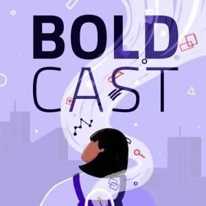 boldcast-logo