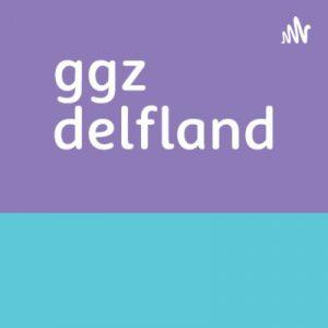 ggz-delfland-podcastlogo
